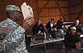 Defense.gov photo essay 080924-F-6911G-060.jpg