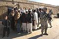 Defense.gov photo essay 090308-D-1852B-118.jpg