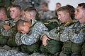 Defense.gov photo essay 090616-A-3108M-013.jpg