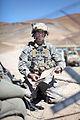 Defense.gov photo essay 090906-A-6365W-023.jpg