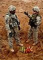 Defense.gov photo essay 091031-A-4137V-023.jpg