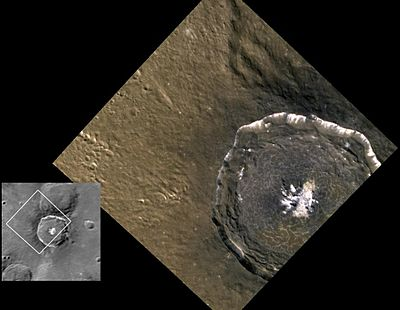 Degas Crater View messenger full.jpg