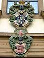 Degmarn-KircheWappen060911.JPG