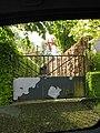 Deken De Bosstraat f 67 - 131508 - onroerenderfgoed.jpg