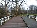 Delft - 2013 - panoramio (123).jpg