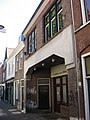 Delft - Molstraat 19.jpg