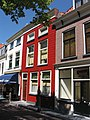 Delft - Vrouwenregt 4.jpg