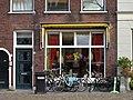 Delft nov2010 57 (8326239152).jpg