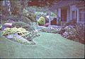 Delightfully colorful landscape design (5140494730).jpg