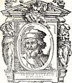 Delle vite de' più eccellenti pittori, scultori, et architetti (1648) (14592982189).jpg