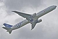N844MH - B764 - Delta Air Lines