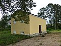Demene Parish, Latvia - panoramio (4).jpg