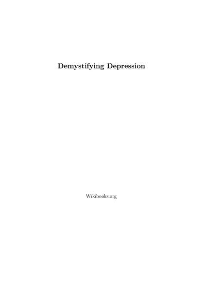 File:Demystifying Depression.pdf