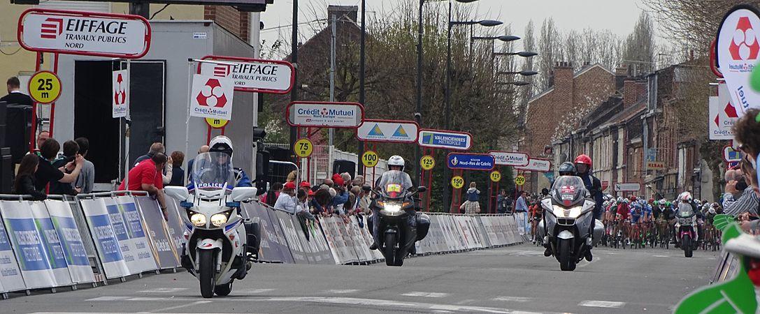 Denain - Grand Prix de Denain, 16 avril 2015 (D68).JPG