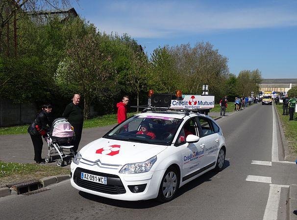 Denain - Grand Prix de Denain, le 17 avril 2014 (A347).JPG