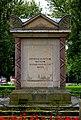 Denkmal C.W.Müller (Leipzig) jm52640.jpg