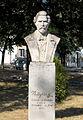 Denkmal Krastjo Pischurkas in Lom von 1933.jpg