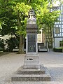 Denkmal Peter Scheitlin St. Gallen.jpg