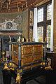 Denmark 0175 - Christian IV's Writing Room.jpg