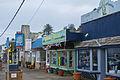Depoe Bay Shopping Area.jpg