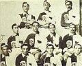 Deportivo Cali 1914.jpg