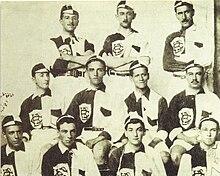 Deportivo Cali Wikipedia La Enciclopedia Libre