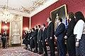 Der Bundesminister für Europa, Integration und Äußeres (48000370127).jpg