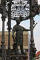 Der Holzmarktbrunnen in Hannover - Hu 15.jpg