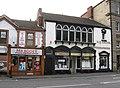 Derby - photographer's studio - geograph.org.uk - 2647309.jpg