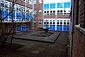 Derby School Quad.JPG