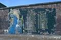 Derry-10-Namen von Kriegsopfern an Hauswand-1989-gje.jpg