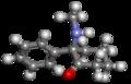 Deschloroketamine3d.png