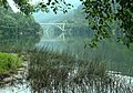 Desembocadura rio Avia.jpg