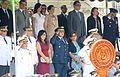 Desfile Cívico - Militar por las fiestas de Guayaquil (10174104454).jpg