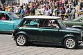 Desfile de autos antiguos 53.JPG
