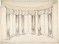 Design for Curtains for Three Windows MET DP804566.jpg