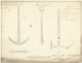 Design for an 84 cwt Anchor RMG J0540.png