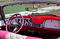 Desoto 1955 (5981562295).jpg