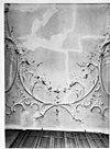 detail stucplafond - ridderkerk - 20037364 - rce