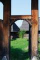 Detal drewnianej bramy 1.png