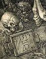 Detalhe gravura Dürer 2.jpg