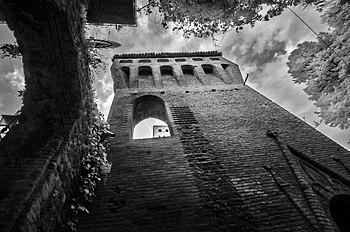 Dettaglio Rocca di Vignola.jpg