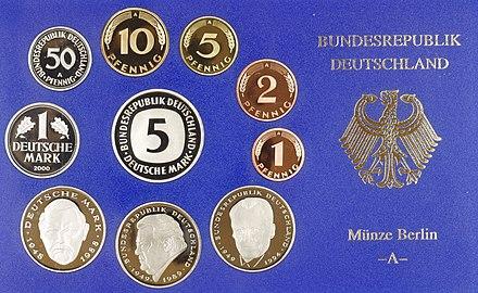 Kann Man 20 Euro Münzen Bei Der Bank Umtauschen