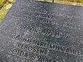 Deutscher Soldatenfriedhof Steenwerck Flickr 6906363083.jpg
