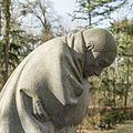 Deutscher Soldatenfriedhof Vladslo -16.jpg