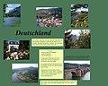 Deutschland-Landschaft.jpg