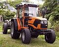 Deutz-Fahr Agroplus 60 orange.jpg