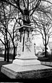 Devaux-Pierre Sculpture de bronze représentant Édouard Thiers, désignée pour être fondue.jpg
