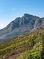 Devils Peak, Cape Town (P1050211).jpg
