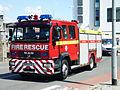 Devon Fire WA53PUK.jpg